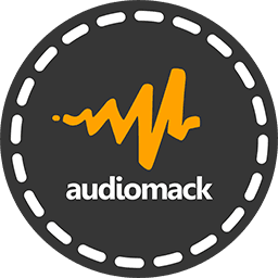 View Pricing Audiomack Plays