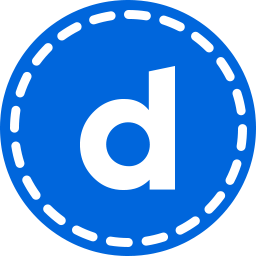 View Pricing Dailymotion Views