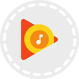 View Pricing Google Plays Music Plays