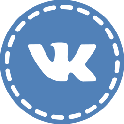 View Pricing VK Subscriber