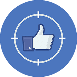View Pricing Facebook Target Likes
