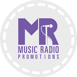 View Pricing Music Radio Promotion